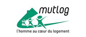 logo mutlog